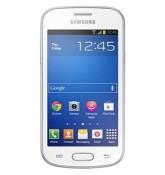 Samsung Galaxy Tab 10.1..